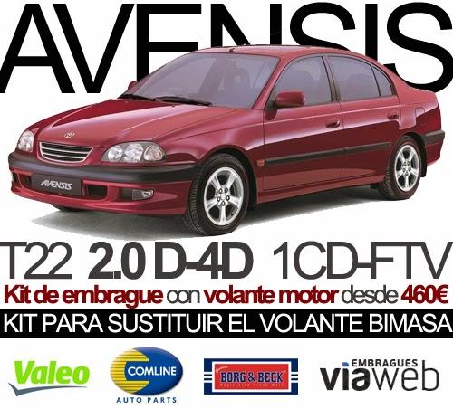 http://embraguesviaweb.com/recambios/busqueda/CTY41002CK/item