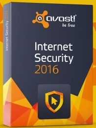 http://www.freesoftwarecrack.com/2015/11/avast-internet-security-2016-full.html