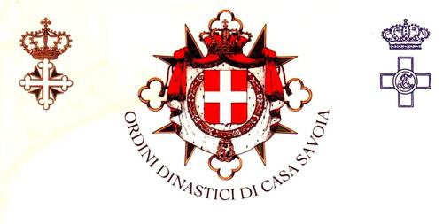 Delegazione di Lombardia