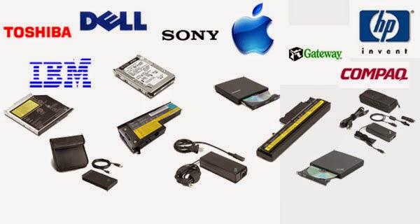 how to fix dead li-ion laptop battery