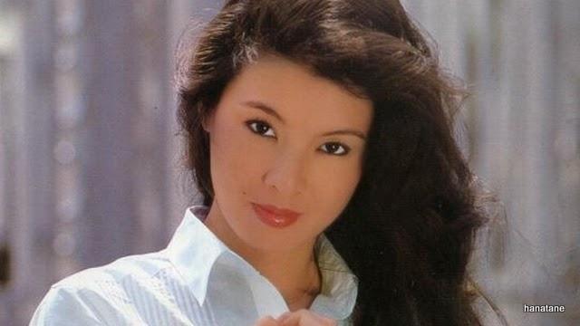 篠ひろ子・篠ヒロコ しのひろこ/Hiroko Shino 1948年生...  篠ひろ子