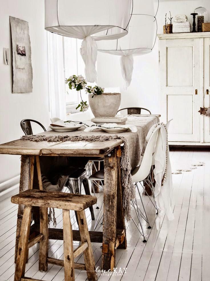 atelier rue verte le blog mcd mes envies d co du moment. Black Bedroom Furniture Sets. Home Design Ideas