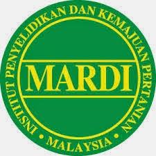 Institut Penyelidikan dan Kemajuan Pertanian (MARDI)