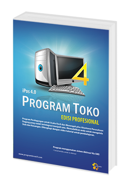 program toko ipos4