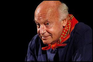 El derecho al delirio - Eduardo Galeano