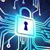 Η ασφάλεια στο Διαδίκτυο στην ατζέντα του Ομπάμα