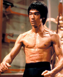 Tv Bruce Lee