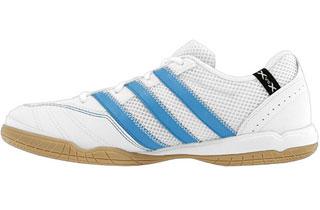 Sepatu Sport  Oktober 2014 584e6a3427