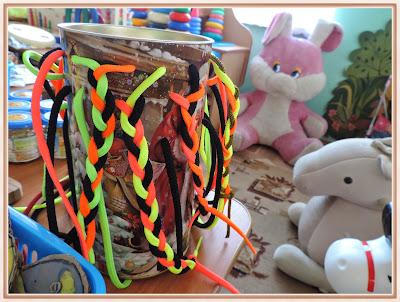 Креативные подарки своими руками на день рождения подруги