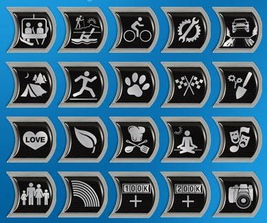 Home Subaru Badge Of Ownership Autos Post