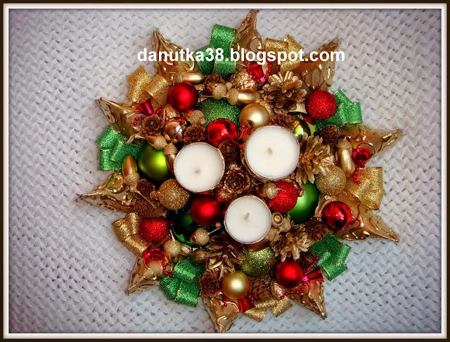 ozdoby świąteczne,boże narodzenie
