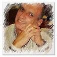 """Blog de mi amigo """"OSVALDO LUIS HERMIDA""""....con sus letras llenas de poesía y amor..."""