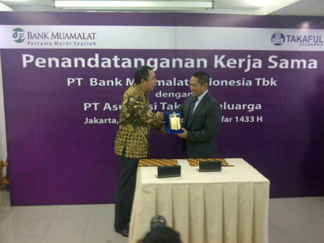 Image Result For Asuransi Takaful Muamalat
