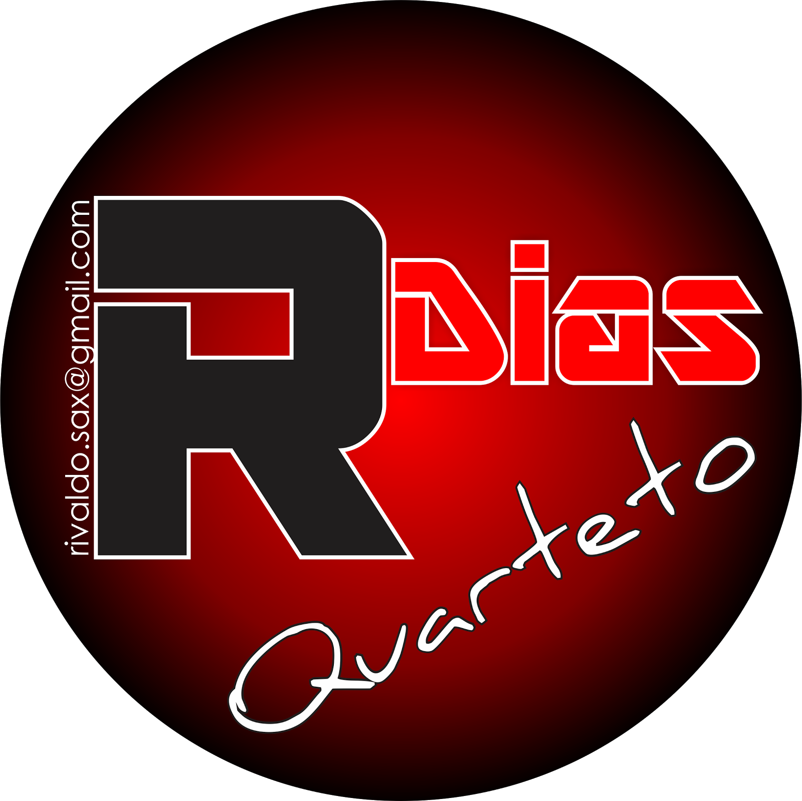 RDias Quarteto