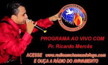 www.radioemchamasdefogo.com