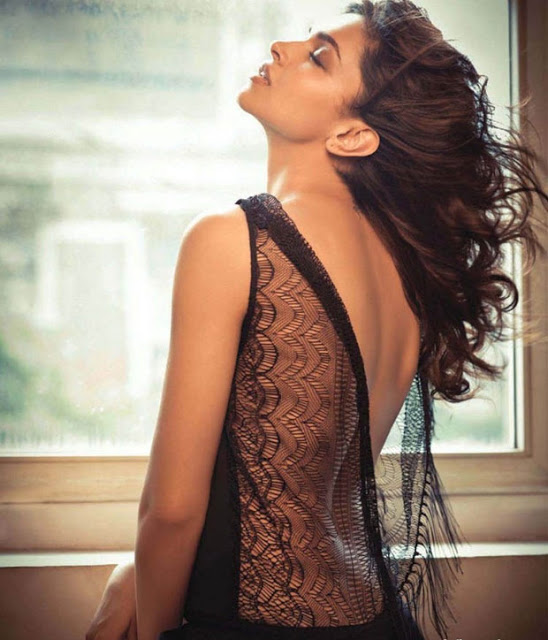 deepika padukone - photo #25