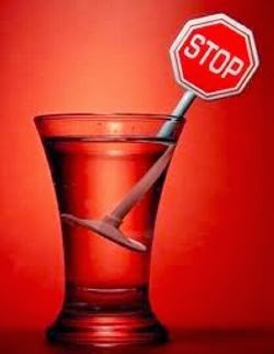 http://www.naturalbodytips.com/2014/10/natural-tips-to-stop-alcohol-addiction.html