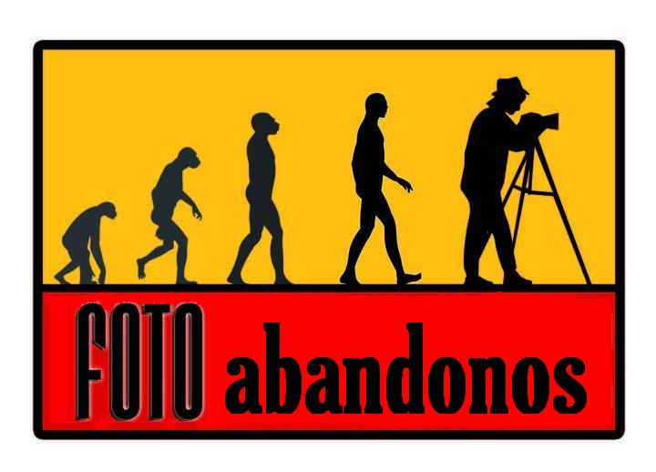 fotoabandonos