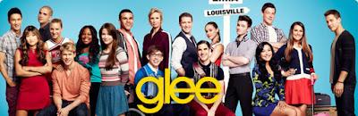 Glee Temporada 5