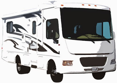Top RV checklist of important tools for your RV