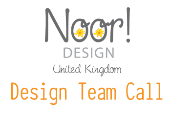 http://noordesign-uk.blogspot.it/2014/10/dt-call-at-noor-design-uk.html