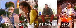 The Legend of Michael Mishra full hd official trailer free download and watch