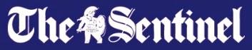 http://www.stokesentinel.co.uk/Burglars-stole-TV-Burslem-charity-home/story-21248257-detail/story.html