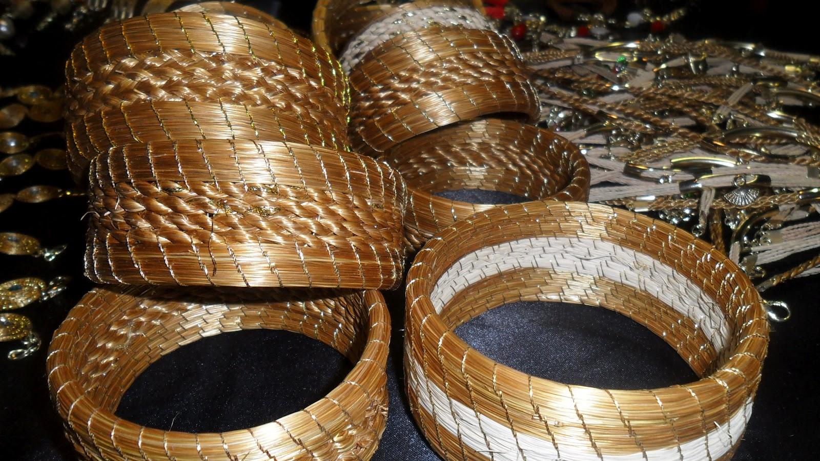 Locatelli Eventos no Brasil O artesanato brasileiro retrata os costumes dos mais de cinco