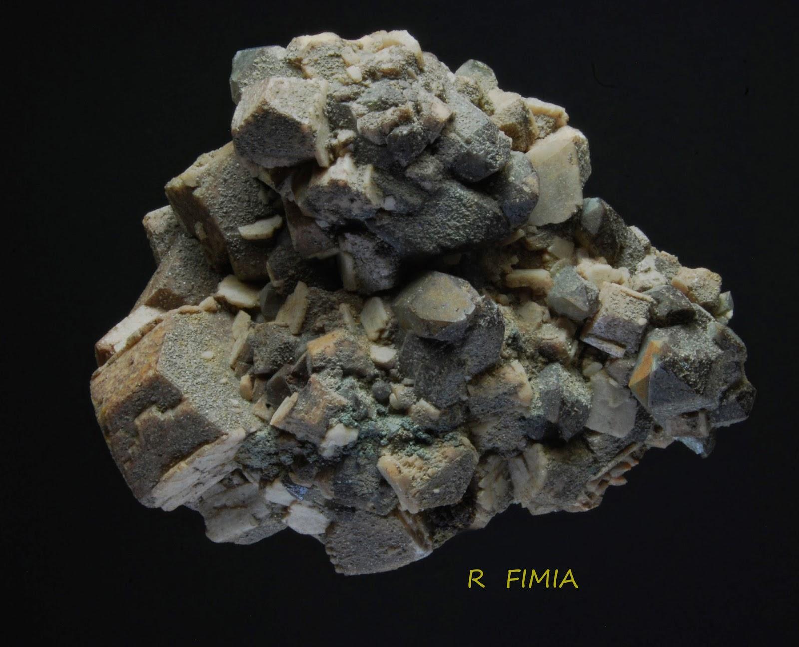 colección R. Fimia - Página 9 ORTO%2BY%2BCUAR%2BCM