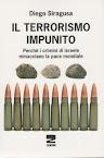 Il terrorismo impunito, di Diego Siragusa