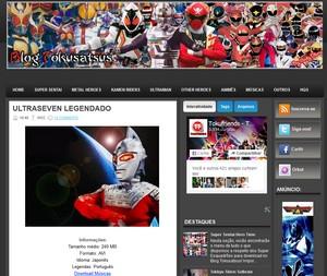 http://tokusatsus.blogspot.com.br/2015/10/ultraseven.html