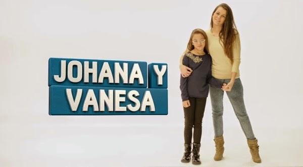Vanesa canta Toda una vida de Antonio Mchin