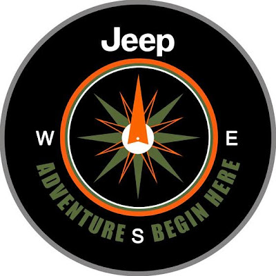 sarung penutup ban serep untuk jeep