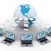 Servidor dedicado para o seu site: confira as vantagens