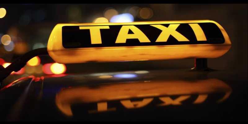 Nomer Telepon Taksi Bandara Dan Pelabuhan Lombok NTB