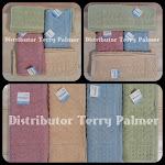 Keset Terry Palmer Premium - Home Sweet Home
