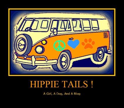 Hippie Tails !