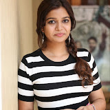 Swathi Photos at Bangaru Kodi Petta Movie Interview 18