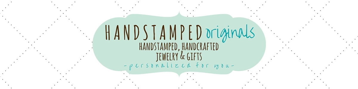 HandstampedOriginals