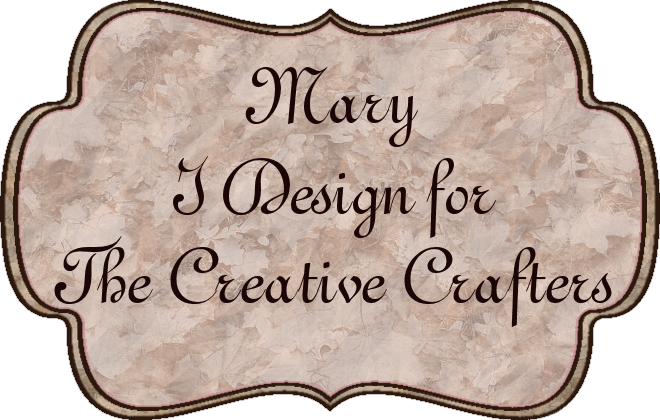 THE CREATIVE CRAFTERS - OWNER & DESIGN TEAM
