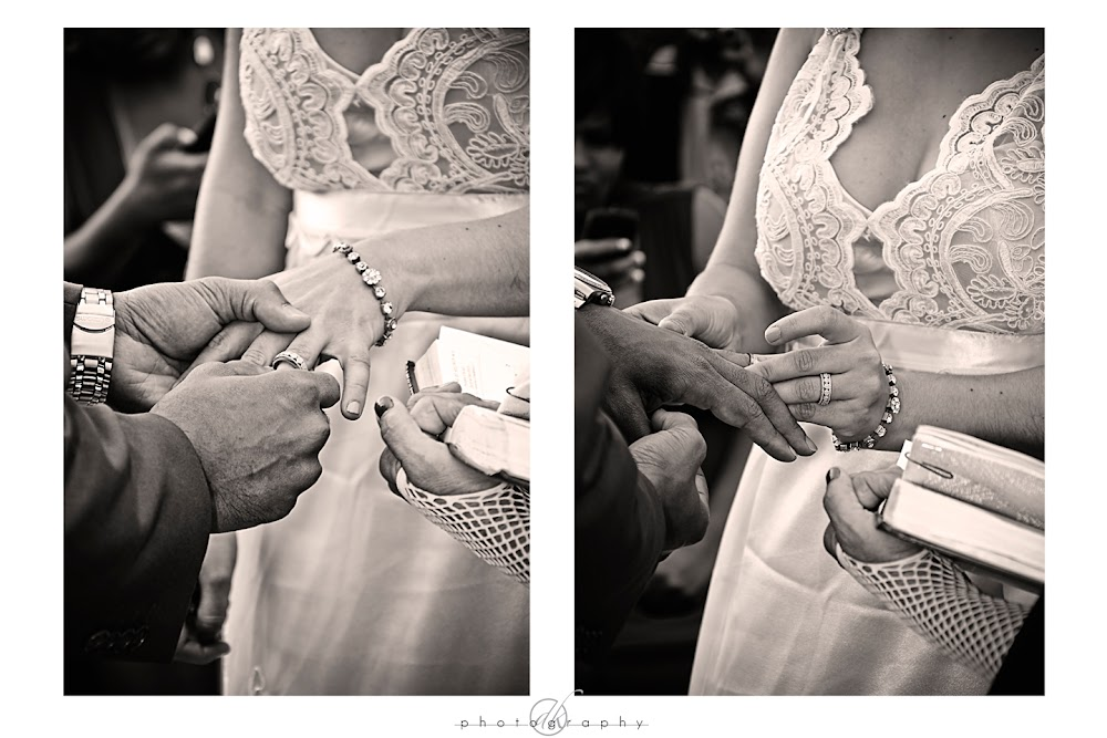 DK Photography G12 Gerzell & Ricky's Wedding in Hidden Eden | Full Blog  Cape Town Wedding photographer