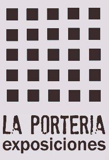La Porteria