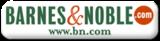 http://www.barnesandnoble.com/w/vincent-price-victoria-price/1111638072?ean=9781497649408