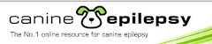 Canine Epilepsy UK Site