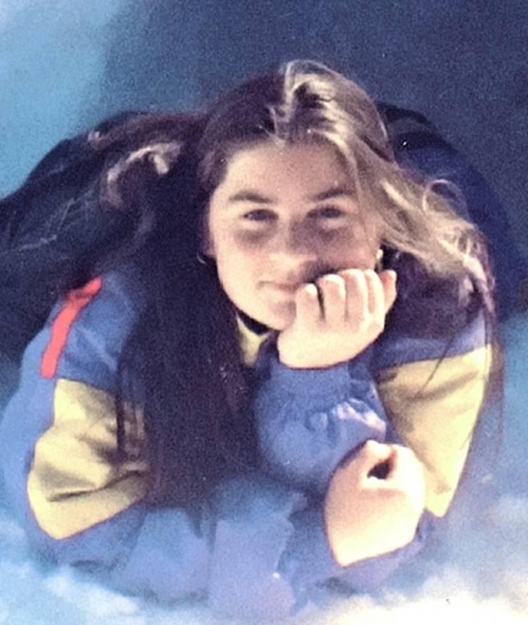 Flavia Schiavo : 10/06/1999 - 10/06/2011 - 12 años de impunidad