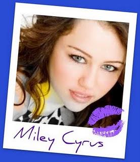 Miley firma
