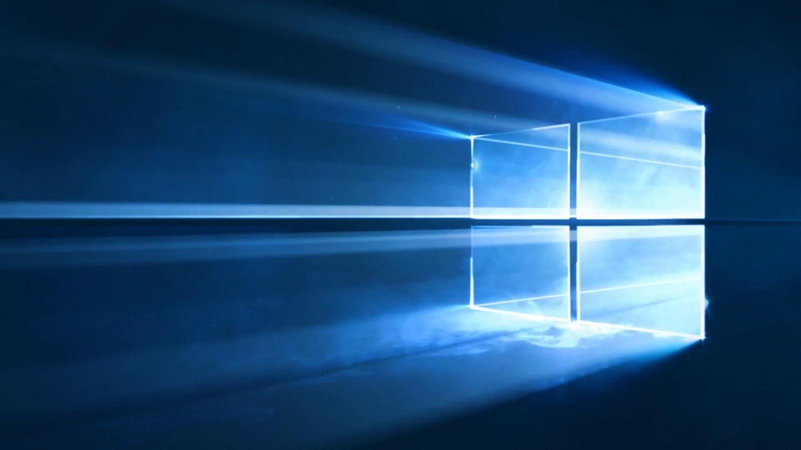 Kumpulan Wallpaper Windows  Tkj Smk Materi