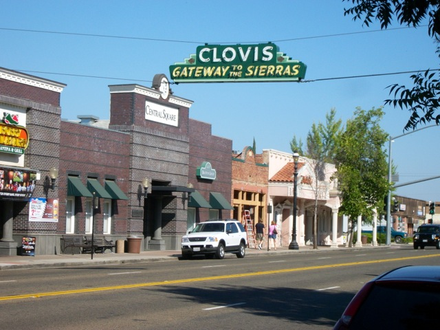 Clovis Ca Pictures Posters News And Videos On Your