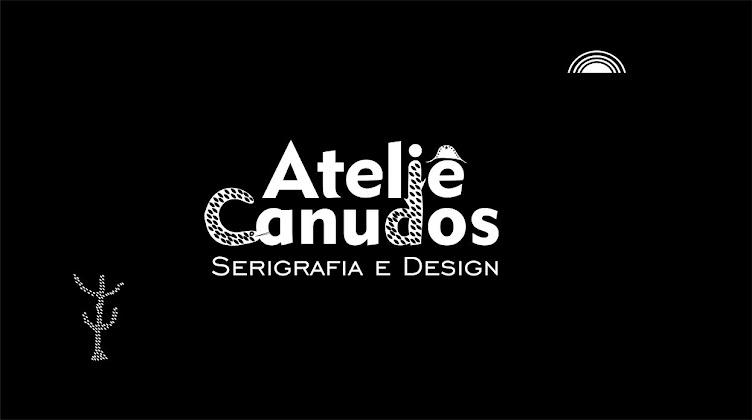Ateliê Canudos Design