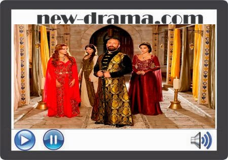 latest episode of mera sultan episode 202 with our viewers and you
